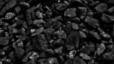 Coal consumption grows by 25% in Ukraine