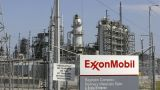 ExxonMobil seeking opportunity to continue working in Russia