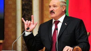 Белоруссия: закат эпохи Лукашенко
