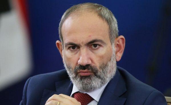 Пашинян: Мыготовы куступкам, если кним готов иАзербайджан
