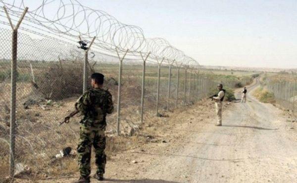 Следите за снарядами: Иран сделал предупреждение Армении и Азербайджану