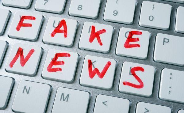 В России суд отменил первое решение по делу о фейк-ньюс — Новости политики,  Новости России — EADaily