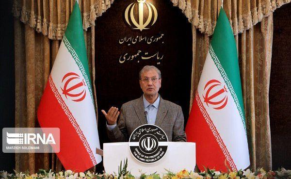Обмен ударами между Израилем иХАМАС: «Иран молчать нестанет»