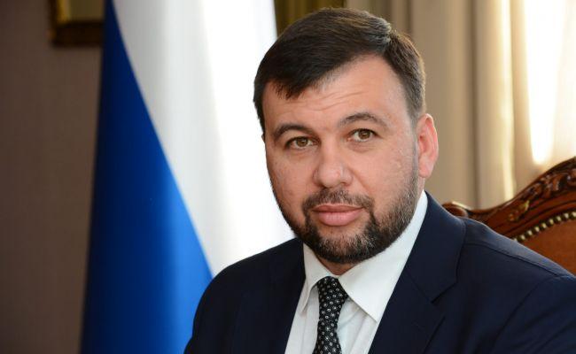 В ДНР готовятся к вакцинации «Спутник-V»