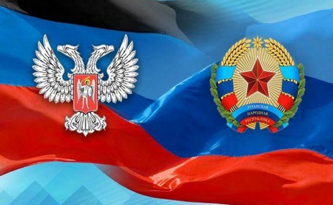Будущее республик Донбасса решается уже без