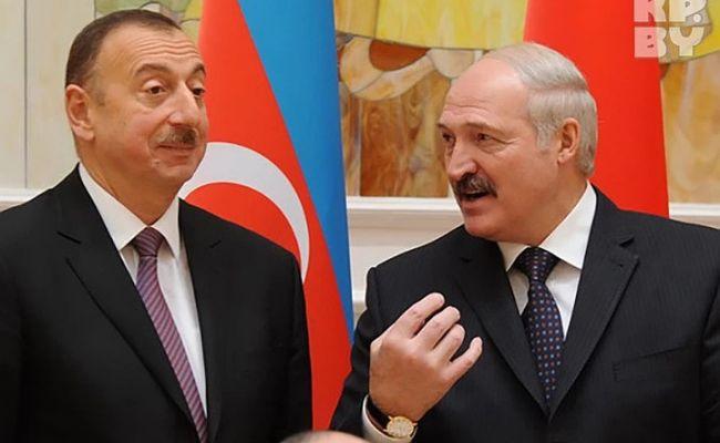 Белорусский националистический реванш и«ход Карабахом»: Что теряет Россия?