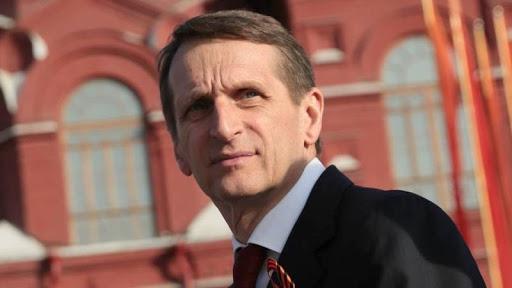 Россия обвинила США вподдержке протестов вБелоруссии