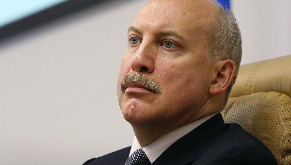 Посол России в Минске опроверг белорусскую версию задержания россиян