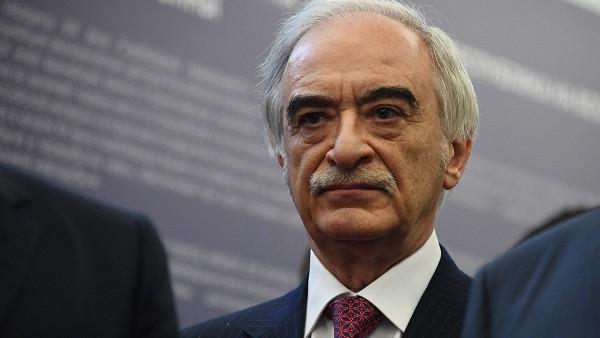 Азербайджанский посол в Москве указал, что «сожжёт все мосты» в Карабахе