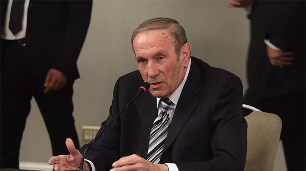 Экс-президент Армении: Россия недля того пришла вКарабах, чтобы через 5 лет уйти