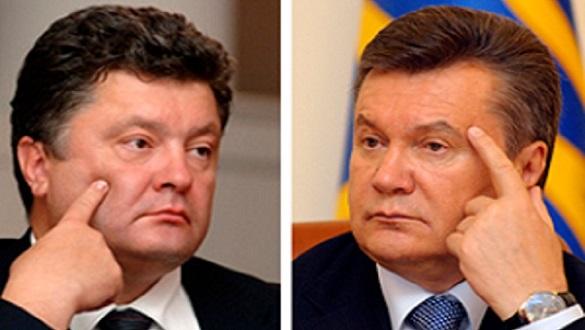 Делегацію США на інавгурації Зеленського очолить міністр енергетики Перрі - Цензор.НЕТ 903
