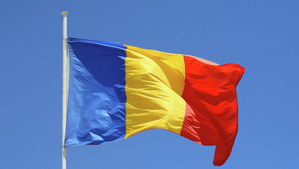 Что стоит за румынской активностью на Украине