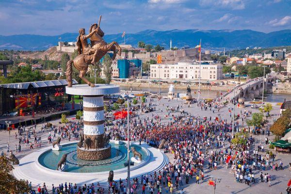 Картинки по запросу македония