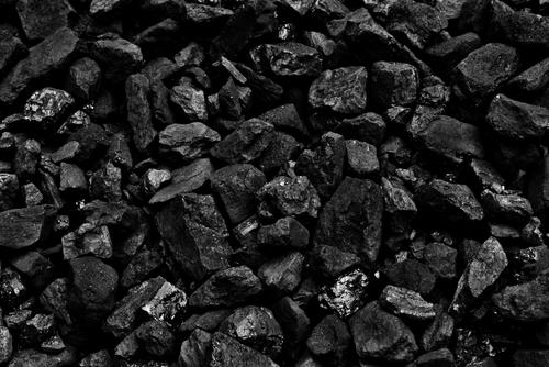 """Картинки по запросу """"энергетический уголь"""""""