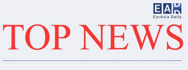 Топовые публикации за28декабря: краткий обзор