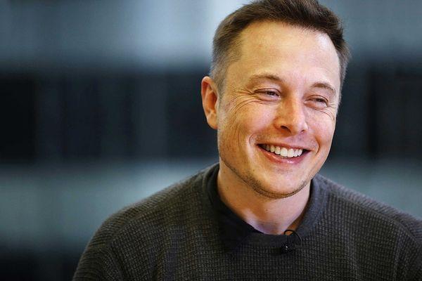 Илон Маск собирается насервисе «Pravda» бороться сфейковыми новостями