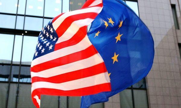 В ЕС ответили на угрозу Трампа ввести пошлины на автомобили