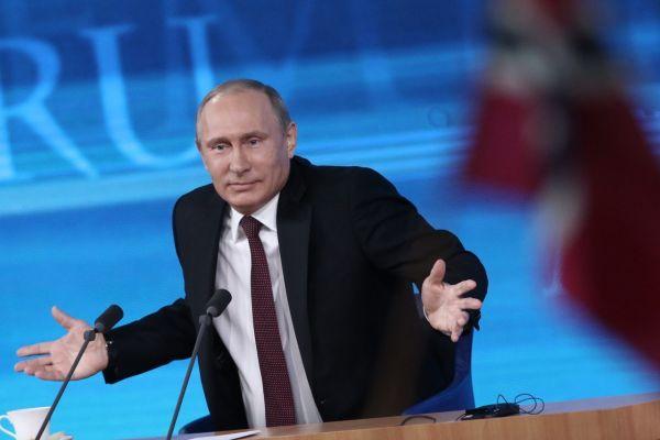 Последние новости шоу бизнеса в мире и в россии