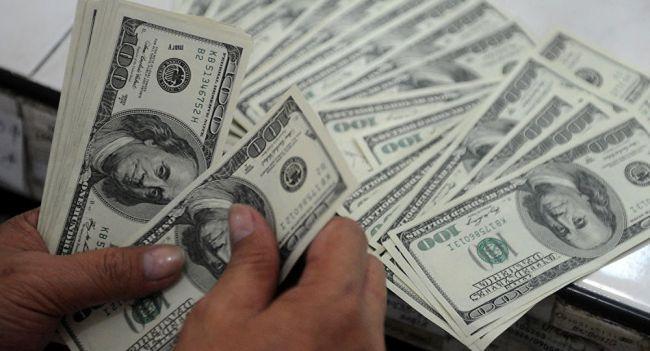 Армения увеличит госдолг на 360 млн.долларов в 2018 году