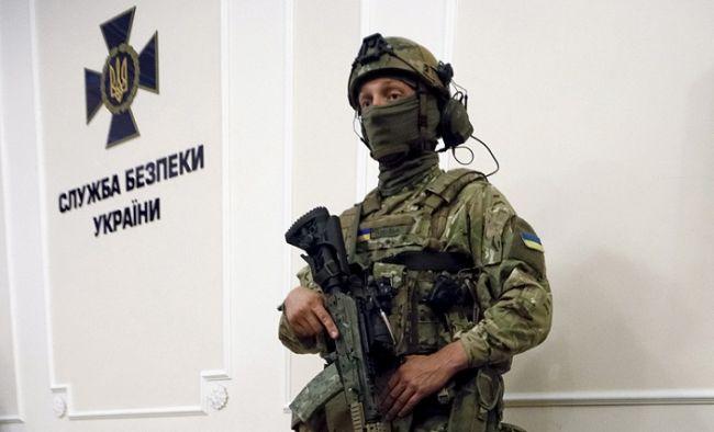 СБУ викрила двох антиукраїнських інтернет-пропагандистів
