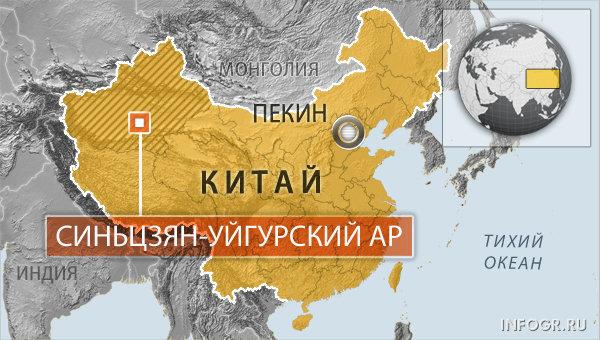 Эбола последние новости вакцина в россии