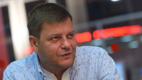 Гражданин Армении, снятый срейса «Белавиа», подал всуд наСБУ