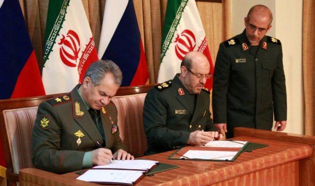 Картинки по запросу россия иран сирия картинки