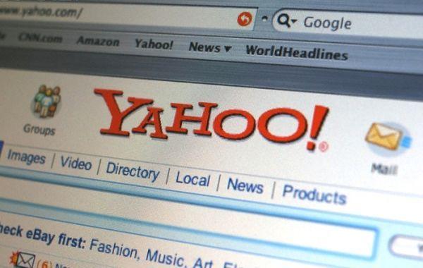 Сервис Yahoo заявил, что эксперты-криминалисты пришли к выводу о взломе системы «третьими лицами» в 2013 году. Это, как говорится в заявлении компании, могло привести к похищению данных более 1 млрд пользователей.