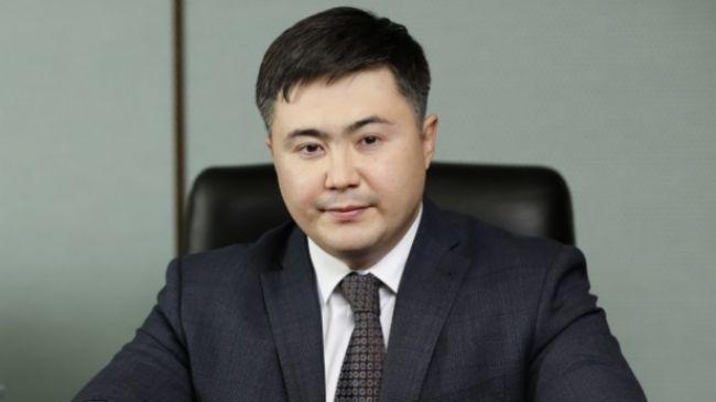 казахские школьницы порно фото