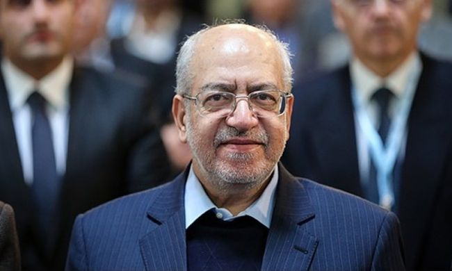 Иран начинает подготовку ко вступлению в ВТО — министр