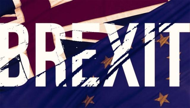 Мировой экономический обзор. Лето 2016. Часть первая. Брэксит и положение в ЕС