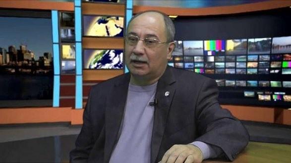 Нефть и газ против «христианской солидарности»: в чем Баку винит Грузию?