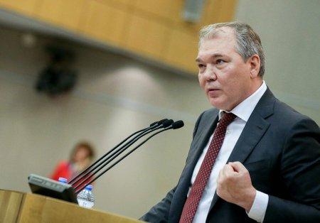 b8dfce3e8626961289b35bdffd160 Госдума: Россия укрепит Приднестровье, если Кишинев развернётся кНАТО