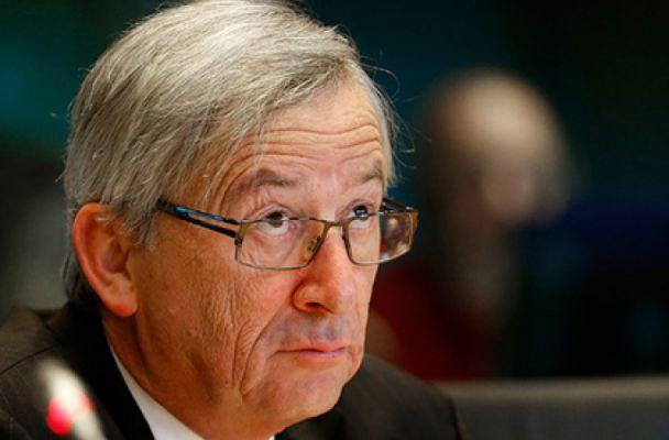 Страсти по евробюджету: Брюссель хочет наказать «смутьянов» евро