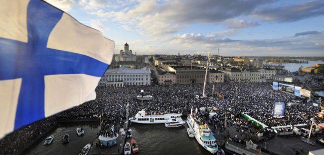 Картинки по запросу Финляндия