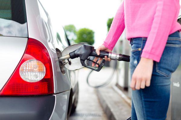fdb4956491f40746f87d768fec219 Цены набензин вРоссии сначала года выросли на3,2%