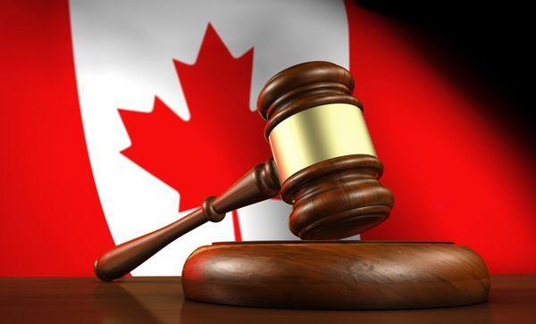 Суд в Канаде под угрозой ареста потребовал от отца считать дочь мальчиком