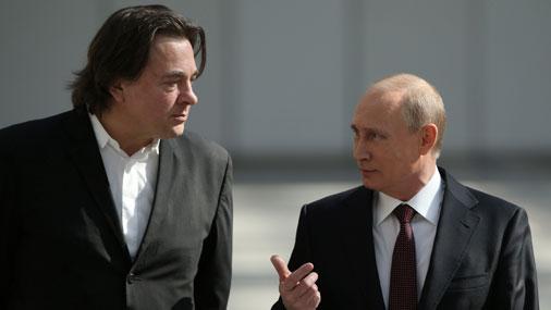 Свежие новости о газе для украины