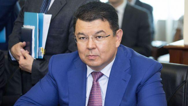 В Казахстане может возникнуть дефицит дизельного топлива