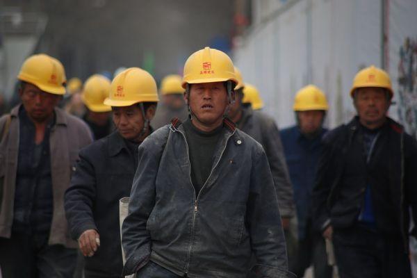 На севере Казахстана китайцы построят несколько крупных производств