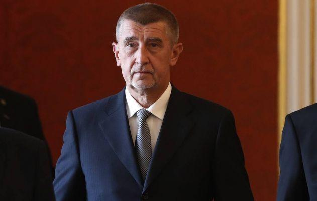 Премьер Чехии заявил онеобходимости пересмотра договора осоздании НАТО: EADaily
