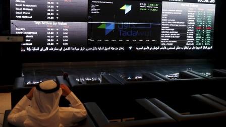 Саудовская Аравия выставляет на продажу новые облигации