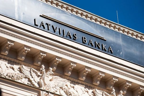 Молдавские схемы банк