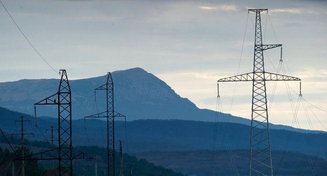 Таджикистан начал экспорт электроэнергии в Афганистан