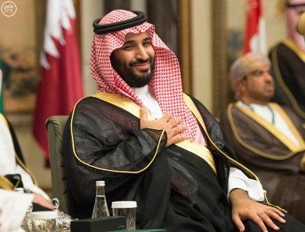 США поддержат Саудовскую Аравию в проведении экономических реформ