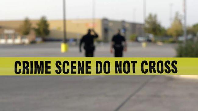 ВСША два человека убиты вперестрелке воружейном магазине