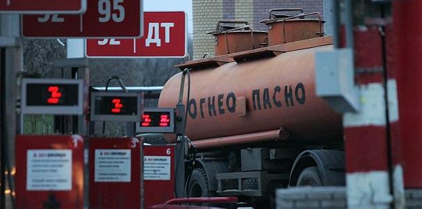 В Москву на заработки: как правильно оформить патент