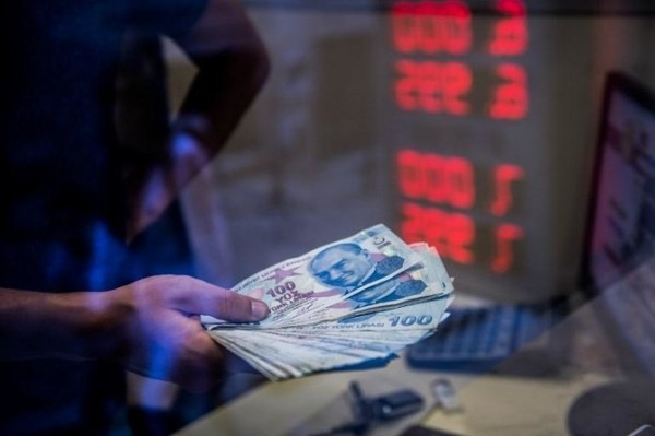 В Турции задержат сотни лиц по делу о незаконных денежных переводах — СМИ