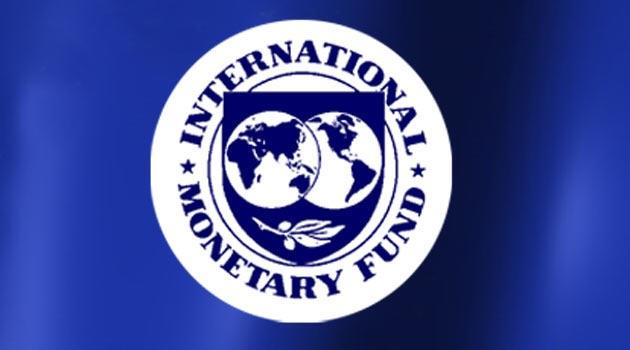 Руководство Молдавии не заинтересованно в расследовании кражи валютного резерва