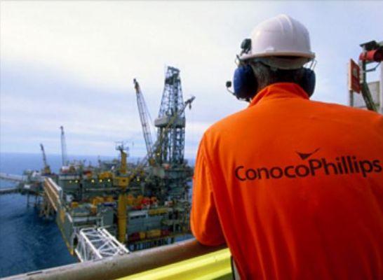 В Канаде из трубопровода вытекло более 300 тонн нефти